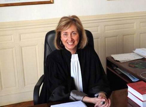 Cabinet d'avocat à Marseille 6
