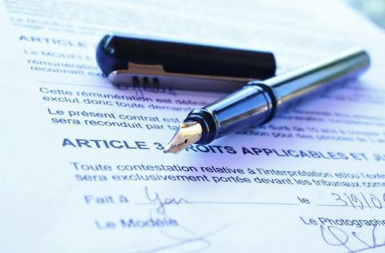 Avocat en contrat de travail à Marseille 6