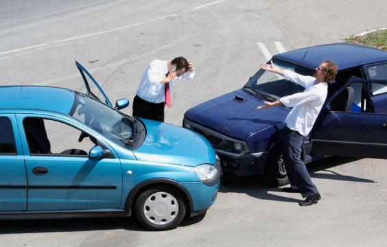 Avocat en indemnisation de dommages corporels à Marseille 6