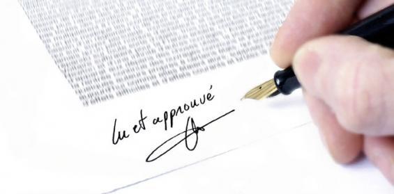 Avocat pour la rédaction d'actes à Marseille 6